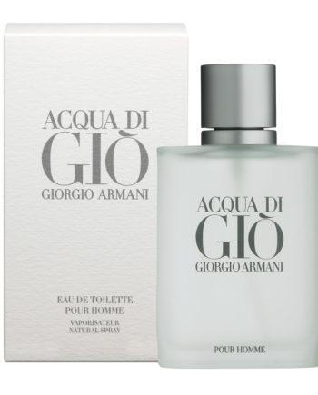 Acqua Di Gio Gorgio Armani