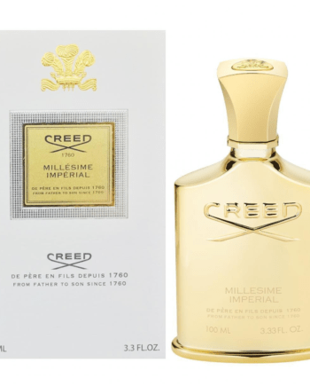 creed-millesime-imperial-100ml