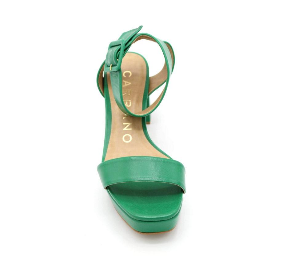 Carrano Casual Shoes - Kontessa Shoes